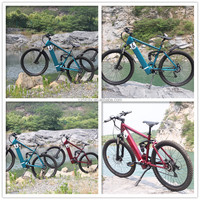 Haoling POWFU Stormer - new 2015 discount specialized mountain bikes