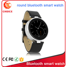 Shenzhen electronic products smartwatch 2016,smart watch for windows phone