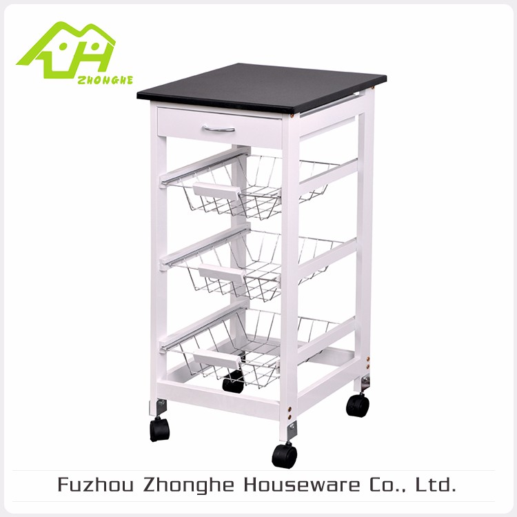 Professional Manufacture Cheap Prefabricated Kitchen Cabinets