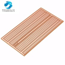 Shenzhen china hot sale copper pcb board