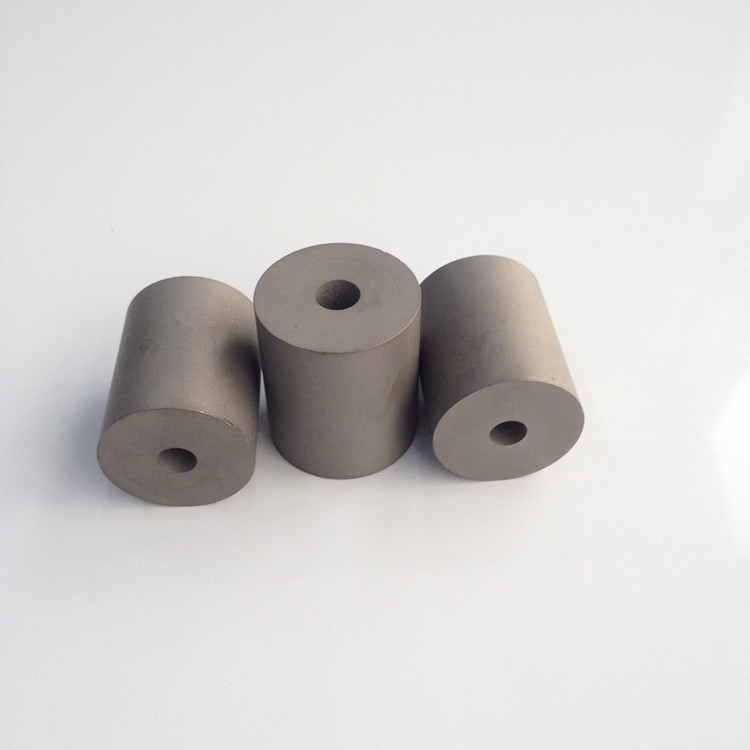 Top quality tungsten carbide drawing dies,cold forging dies,carbide nibs