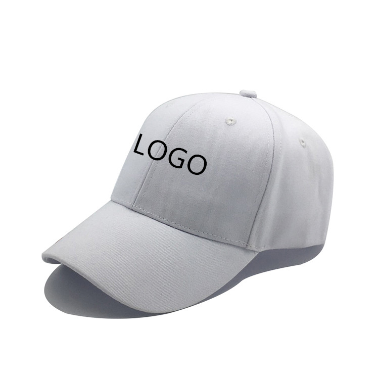 Direct Factory Sale Good Quality Custom Baseball <strong>Cap</strong> with Embroidery Logo Fashion Sports Baseball <strong>Cap</strong>
