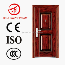 China manufacturer front door design Indian house