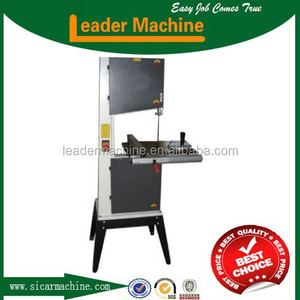 "MJ343BN(14"")wood band saw machine/wood cutting band saw for sale"