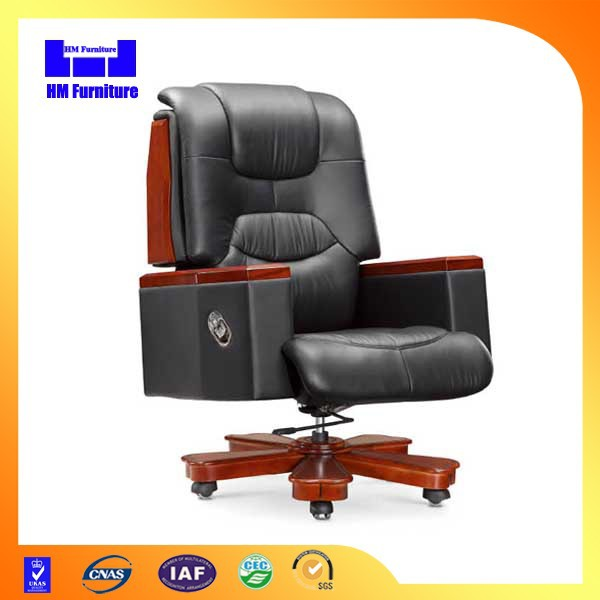 leather office chair chair parts swivel base 2015