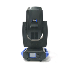260W Stage Light 9R Stage Sharpy Beam Moving Head Light