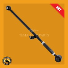 Auto Spare Parts CAMRY PARTS OEM:48740-33020 Stabilizer Link for TOYOTA