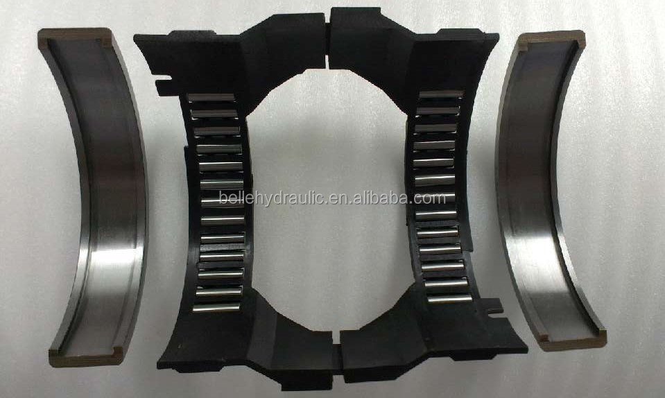 wholesale Rexroth A11VO135 cradle bearing for hydraulic pumps at factory price