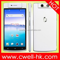 Original ALPS N3 Android 4.4 Smart Phone 5.5Inch MTK6582 1.3GHz Quad Core 8.0MP Camera 1GB 8GB Mobile Phone GSM 3G WCDMA Smart