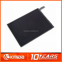 1 year warranty competitive price LCD display screen for ipad mini 2