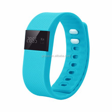 Top M2 smart bracelet with Blood Oxygen, Fatigue, Blood Pressure, Heart Rate monitors. Health monitor watch