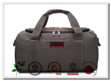 bsic audit factory 2017 new style travel bag