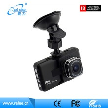 Promotion vehicle blackbox dvr user 1080P manual Car camera hd dvr