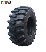 advance 30.5-32 forestry tire