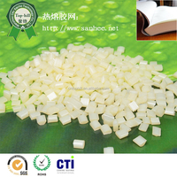 Hot Melt Glue Granules For Book Binding - Buy Hot Melt Adhesive Granule,Plastic Granule For Shoe Sole,Hot Melt Glue In Adhesive
