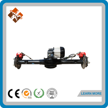 Three wheel tricycle spare parts from China
