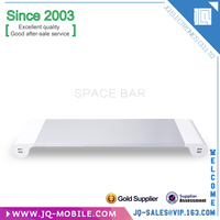 Consumer Electronics With 4 USB ports Space bar for computer