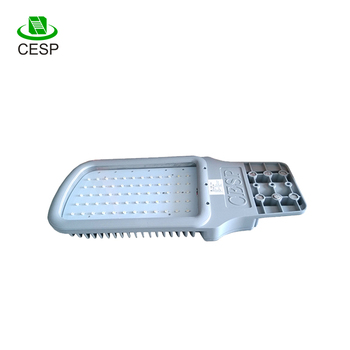 CESP China first UL844 C1 D2 Led street light around gas station lighting