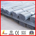 HRB400 steel rebar price per ton used metal roofing