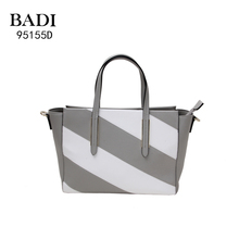 Bag sets laptop women shoulder fancy ladies sling wholesale handbags turkey with good quality