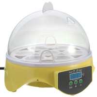 HHD Wholesale Popular christmas gifts for year old girls/best electronic christmas gifts /Egg Incubators Prices