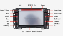 Car Dvd Gps for CHEVROLET SAIL 2010-2013 with Steering Wheel Control Radio DVD BT TV RDS SWC iPod WIFI 3G USB/SD MP3/MP4 Touch