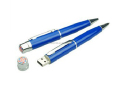 usb flash pen drive 500gb,low price big capacity pen shape usb flash free customized logo printed