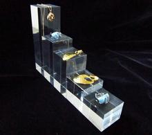 2014 you must like acrylic jewelry display case with lock manufacturer
