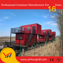 Container house car trailer rims tyres manufacturer