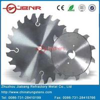 High quality Tungsten Carbide Saw