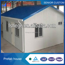Model house designs/homes modern,modular kit prefab house,house build plan