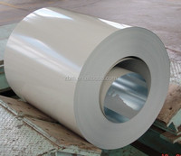 whiteboard steel coil with 50*50mm grid line
