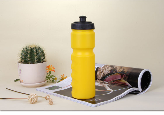 custom logo running sports bottle, recycled plastic water bottle sports wholesale