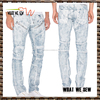/product-detail/unisex-jeans-pants-skinny-models-for-men-pocket-with-zipper-men-fancy-jeans-60497208827.html
