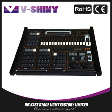Stage SUNNY 512 dj lights for sale