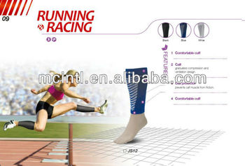 RUNNING Sport Compression Sock