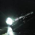 UYLED AA Battery Powerful Led Light Flashlight