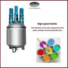nontoxic ceramic paint production machinery