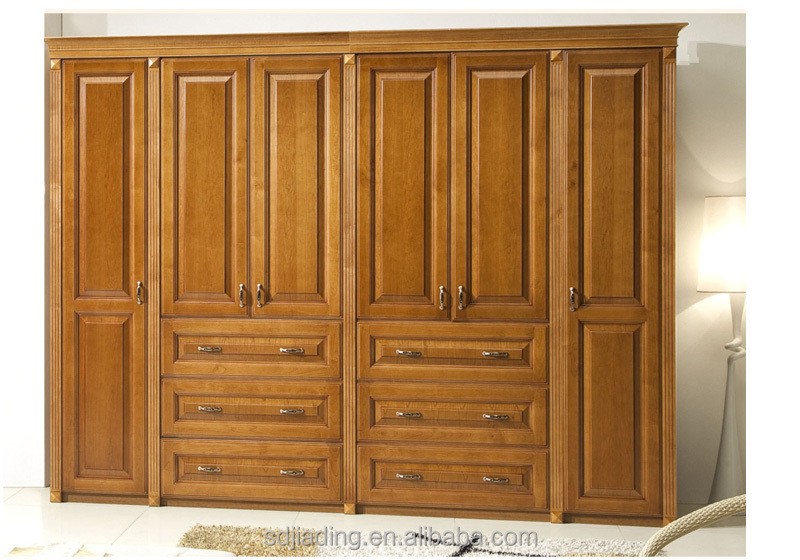 Wood Furniture Design Almirah wood almirah designs in bedroom teak wood bedroom wardrobe wood