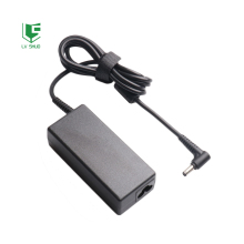 High quality 19V 4.74A charger for toshiba laptop computers