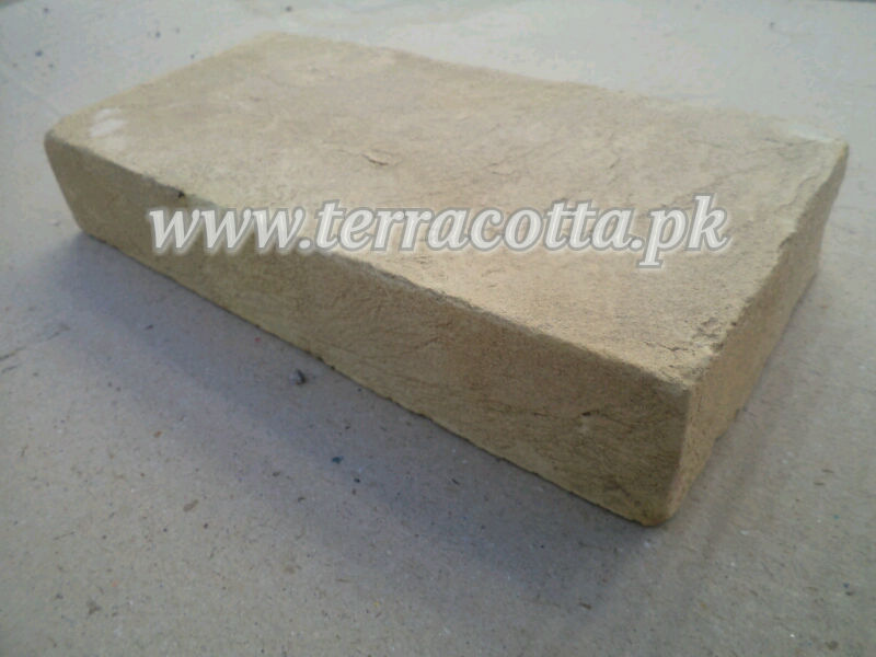 Clay bricks (Manufacturers)