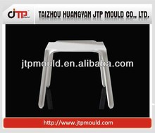 plastic moulded chairs south africa,plastic moulded chairs bangalore