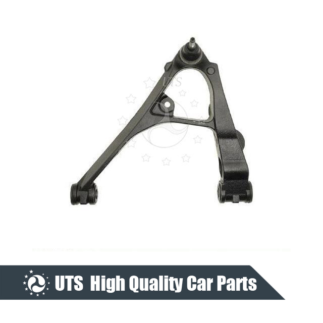 Aftermarket OEM Quality CHEVROLET Parts Lower Control Arm Manufacturer Supplier in China