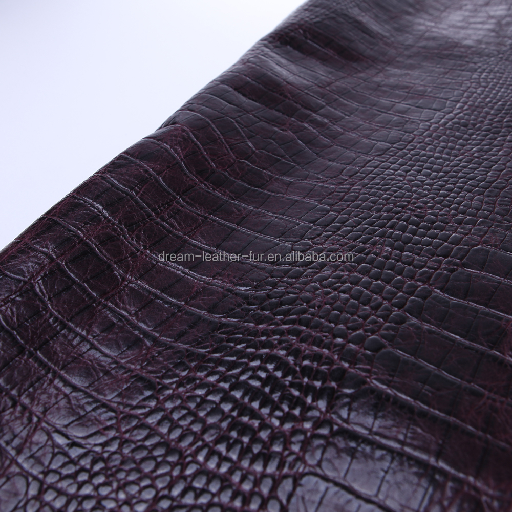 cow leather hide skin genuine leather for handbags DIY sale