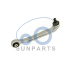 Track Control Arm for AUDI, VW 4E0 407 506 B