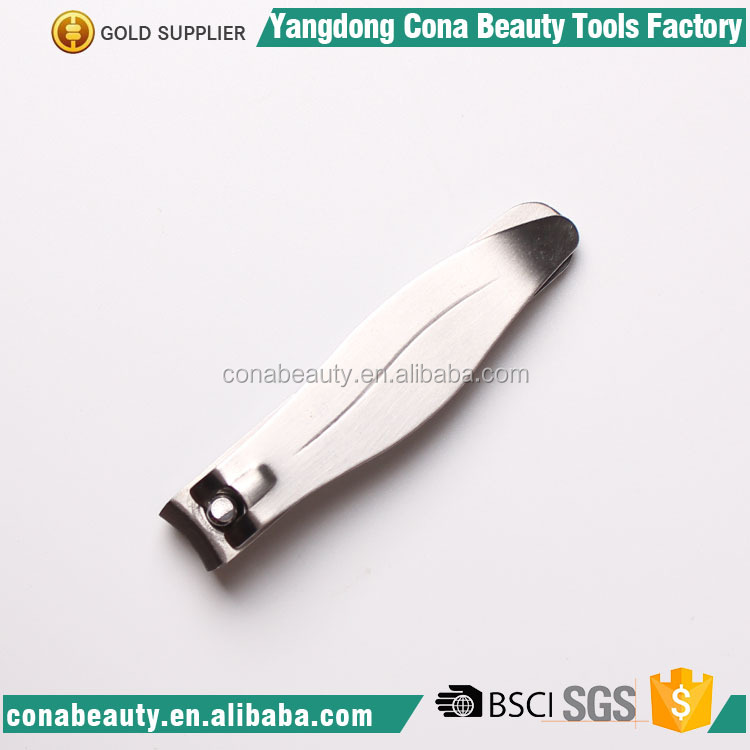 Toe Nail Clippers Wholesale, Toe Nail Clippers Wholesale Suppliers ...