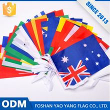 Best Selling Products Good Quality Custom Festival Flags For Sale