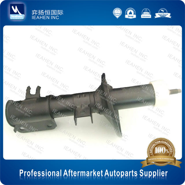 Car Chassis Parts Auto Suspension System Oil Rear Shock Absorber Left OE:96289901/96289907/96300279 For Nubira