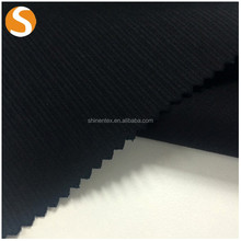 High Sell like hot cakes fashion woven cotton spandex fabric