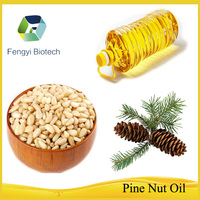 Natural Organic Red Cedar Oil Prices